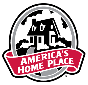 Americas Home Place | Photos by Location