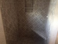 Nottely - 5116006 - Tile Shower
