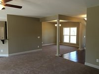 8815038-Family room to dining