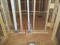 Electrical Framing