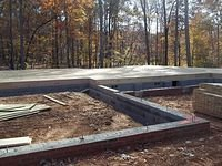 Kingwood A Framing Floor System 58