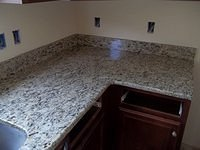 Murry A Kitchen Countertops 58