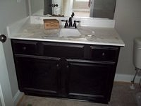 San Miguel Finished Bathroom 58