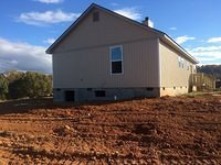Jarnigan Job # 615018 - Side Siding (Done)