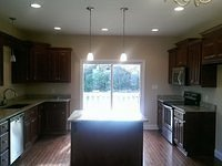 Cunningham Job # 614018 - Kitchen Countertops (Done)