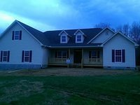 Jackson Job # 614024 - Exterior Siding (Done)