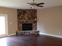 Messer Job # 614022 - Fireplace 1 (Done)