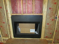 James Job # 615008 - Insulation 2 (Done)
