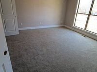 Crawford Job # 614020 - Bedroom Carpeting 2 (Done)