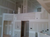 Kennsington drywall