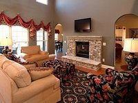 lexington-model-center-full-living-room-view-with-fireplace